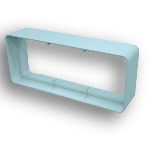 Duct Connector for 220 series