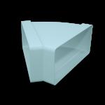 DL220-04