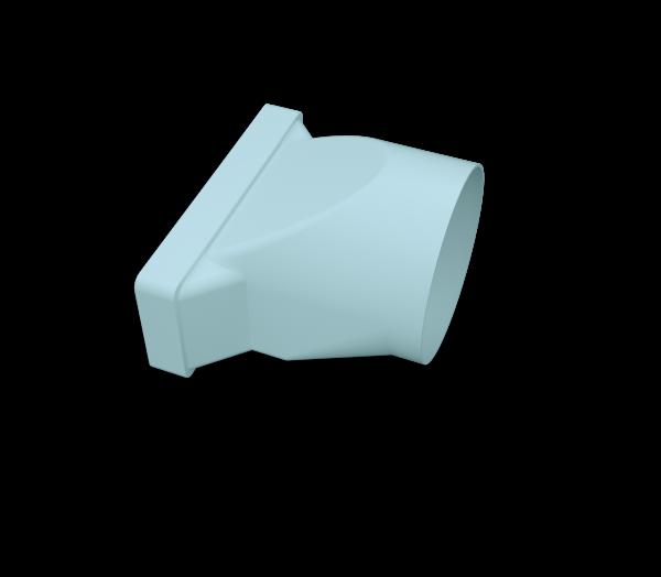 DL220-08